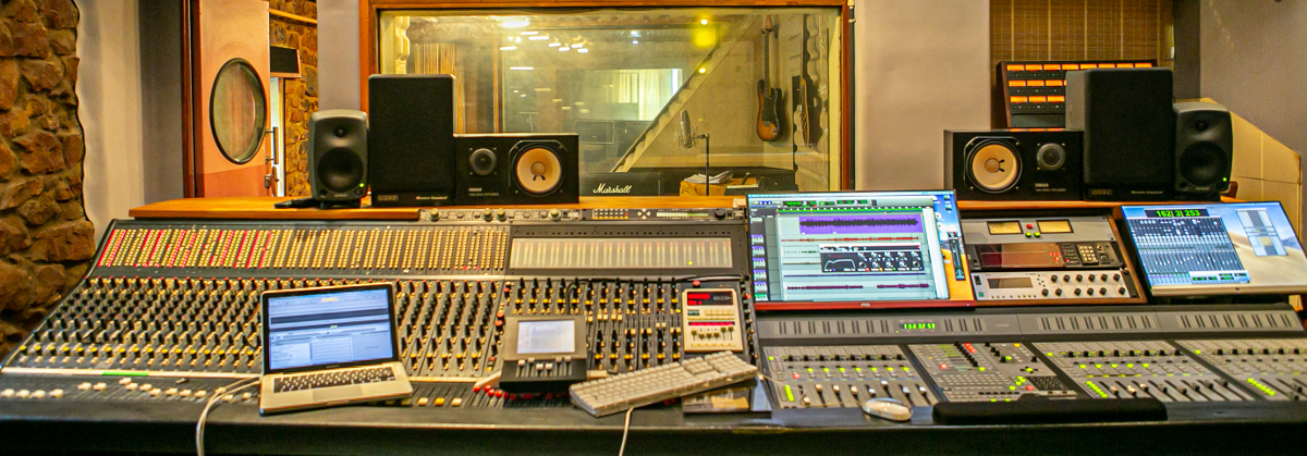 Lorentzo Records